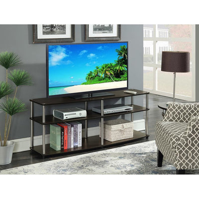 Designs2Go 3 Tier 60 inch TV Stand - R5-219