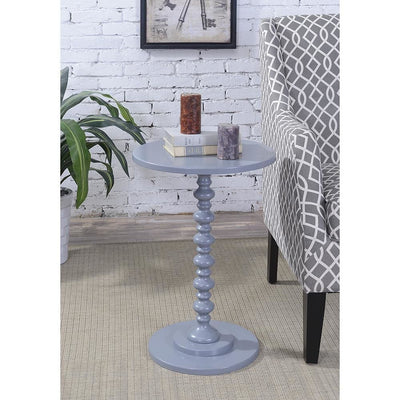 Palm Beach Spindle Table - R6-241