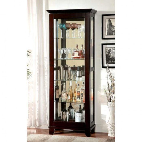 Makarska Cabinet by D-Art