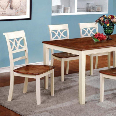 Torrington Cottage Dining Table By Casagear Home