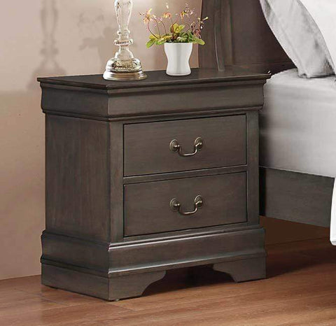 Black Tall Shoe Cubbie Cabinet