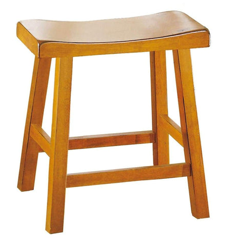 4935-827S Norwood Swivel Counter Stool