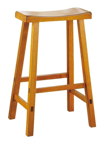 4166-829 Canton Swivel Counter Stool