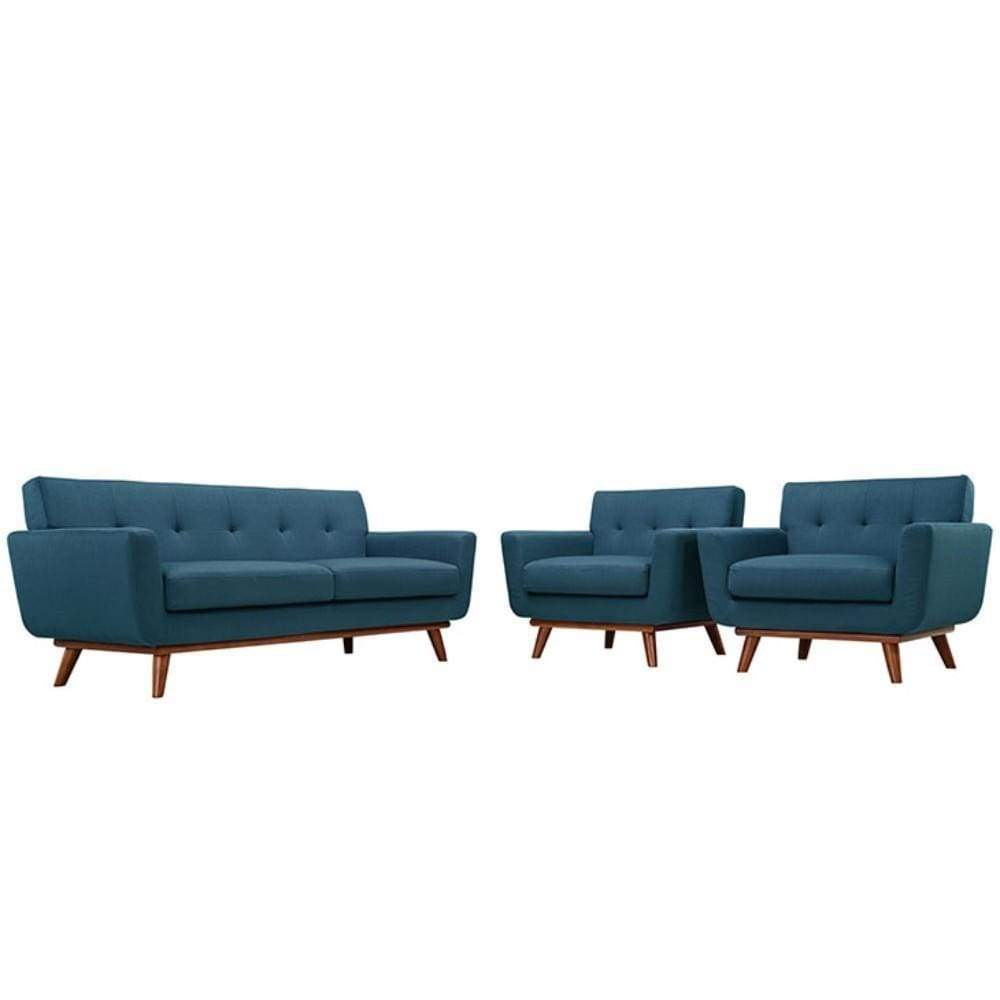 Decor Armchairs Loveseat Photo
