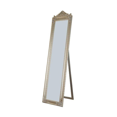Charlotte Wall Mirror-Stratton Home Decor