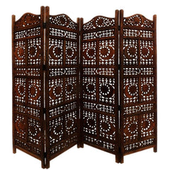 Buy Room Dividers and Screens Online Casagearcom