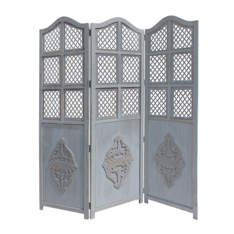 North States Easy Adjust - Diamond Mesh Pet Gate