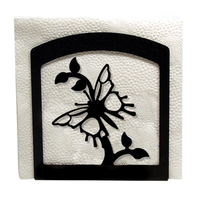 Butterfly - Napkin Holder