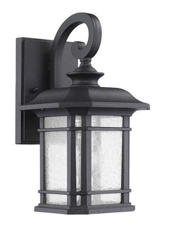 Cool and Attractive Outdoor Sconce by Chloe Lighting