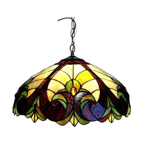 Enticing Hulsey Pendant Light