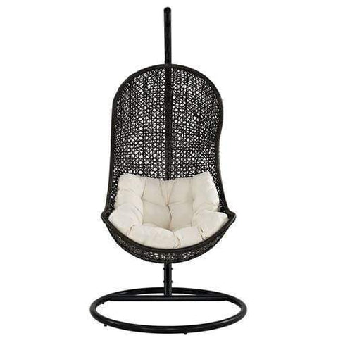 Junction Outdoor Patio Armchair