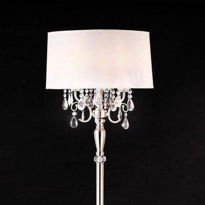 Sophy Traditional Floor Lamp By Casagear Home