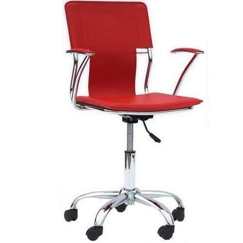 4210-825H Venus  Bar Stool