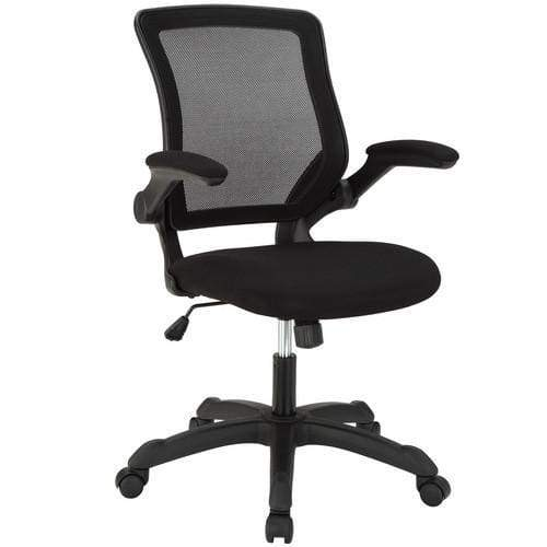 Veer Mesh Office Chair Black