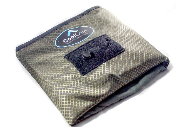 CoolCorp Recovery Sleeve