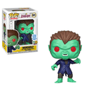 Exclusive POP Exclusive Funko POP Animation: Scooby-Doo Werewolf Exclusive