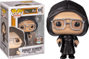 Exclusive POP Exclusive Funko POP! TV The Office - Dwight Schrute as Sith Lord