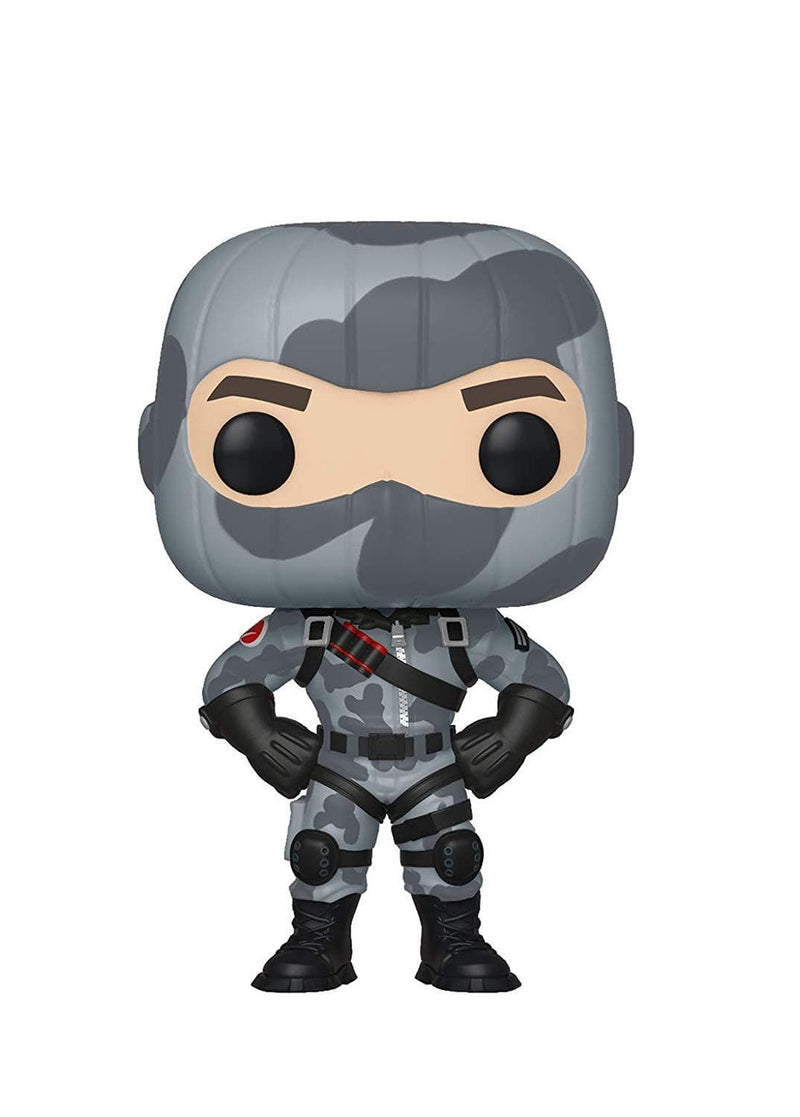 Funko POP Funko POP! Fortnite Havoc Vinyl Figure