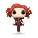 Funko POP Funko POP Marvel 20th Anniversary X-Men Jean Grey