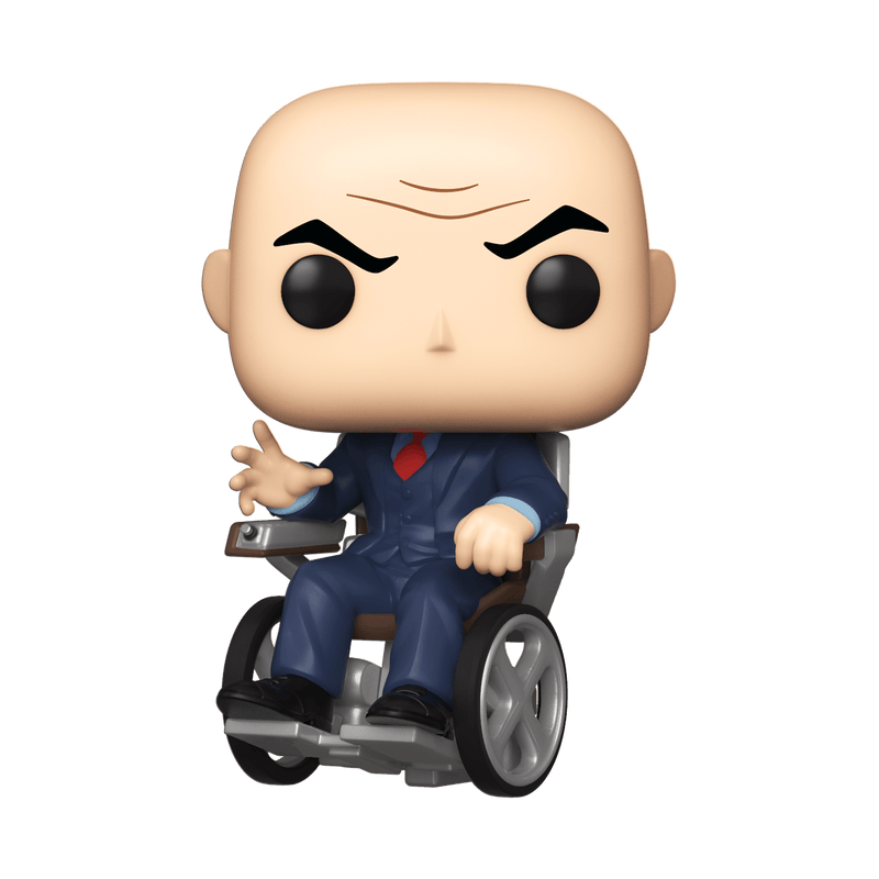 Funko POP Funko POP Marvel 20th Anniversary X-Men Professor X