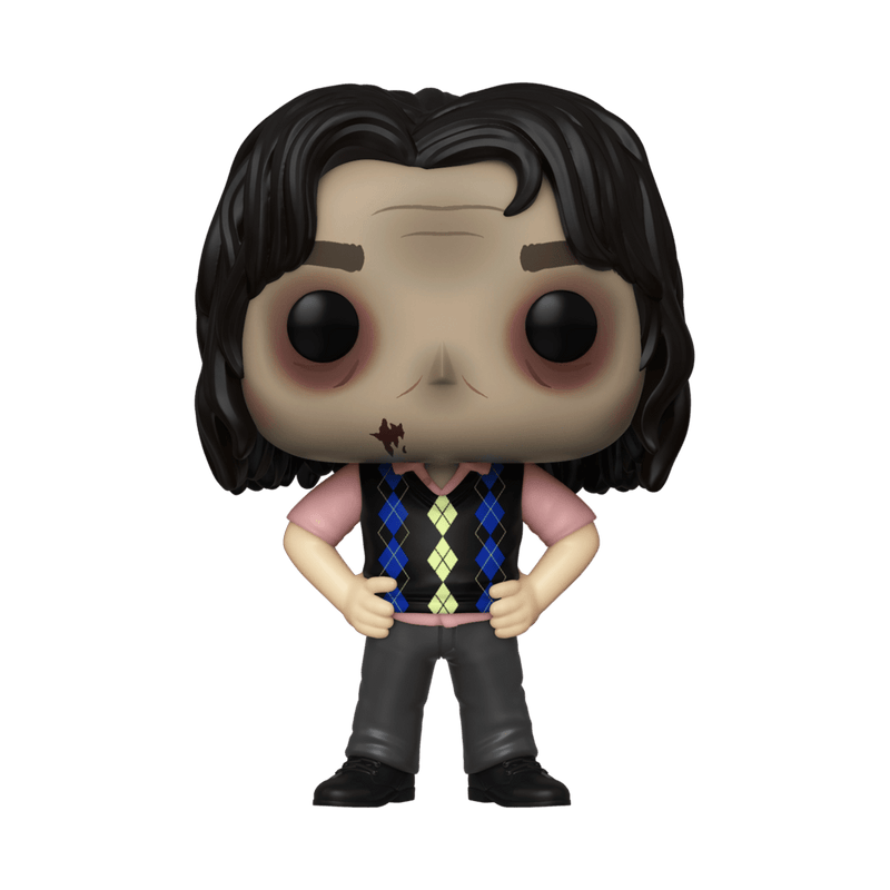Funko POP Funko POP Movies: Zombieland Bill Murray