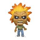 Funko POP Funko POP! Rocks: Iron Maiden Eddie Vinyl Figure