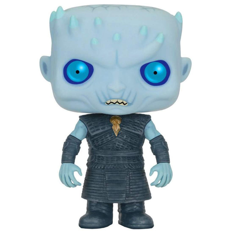 Funko POP Funko POP! Television: Game Of Thrones - Night King