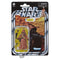 Hasbro Action Figures Star Wars The Vintage Collection Jawa Figure Popoloco