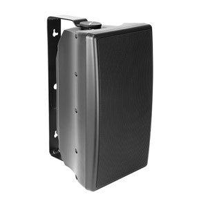 OS-150 SERIES: 150W Indoor - Outdoor Speaker