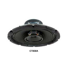 CT830A: 20W Coaxial Driver