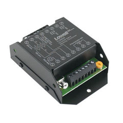 TLM-600: IMPEDANCE MATCHING Transformer