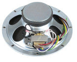 BC Series 8 inch assembly with 15W