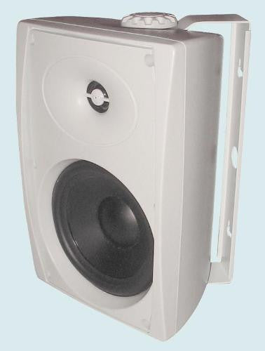 SM516 Indoor - Outdoor Speaker