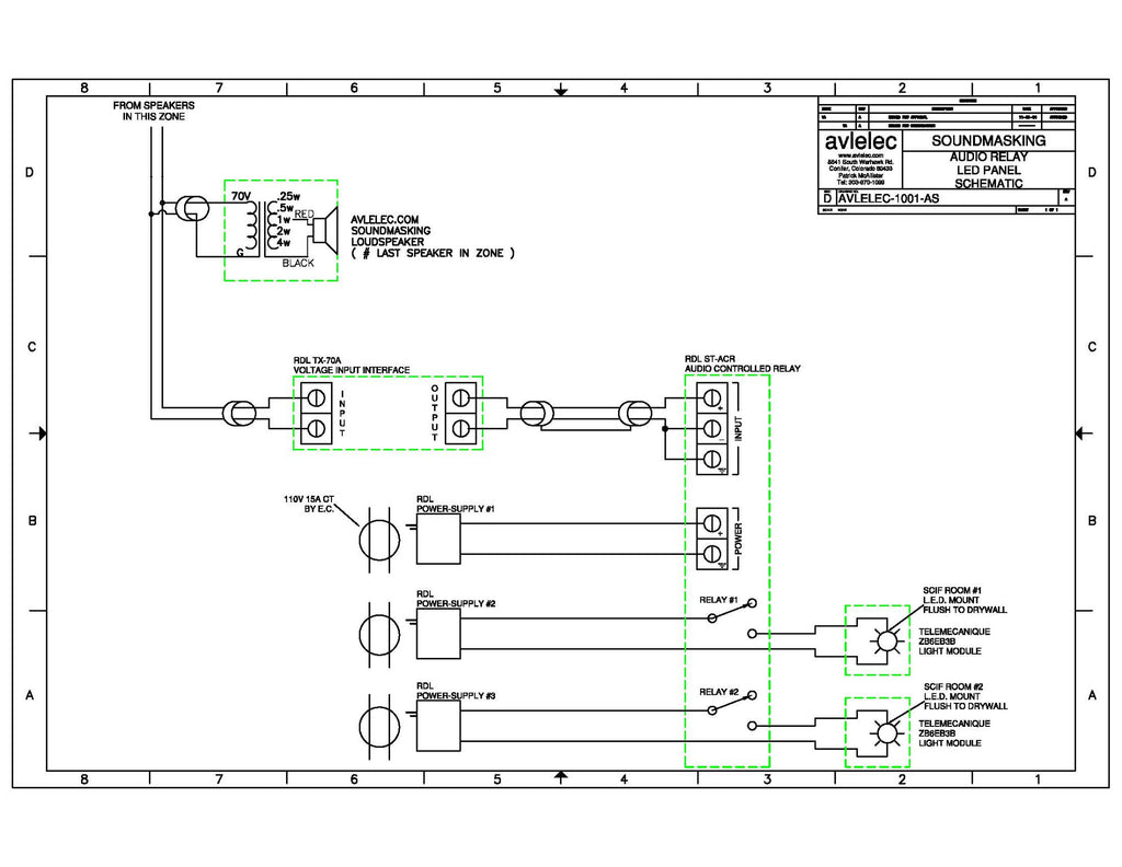 Ansi Led Schematic Symbol Product Wiring Diagrams