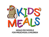 Kids-Meals-Houston