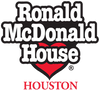 Ronald-McDonald-House-Houston