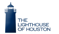 The-Lighthouse-of-Houston