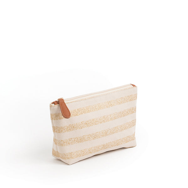 Lombardy Make-up Bag