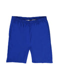 Boy's 8/20 Solid Nylon Swim Trunk - Classic