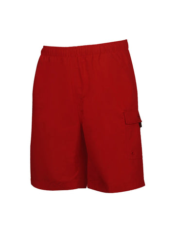 Men's Cargo Swim Trunk - Tahoe