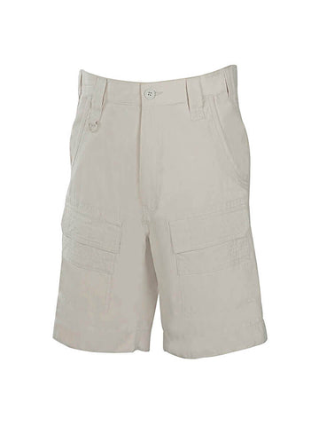Men's Cargo Short - Journey
