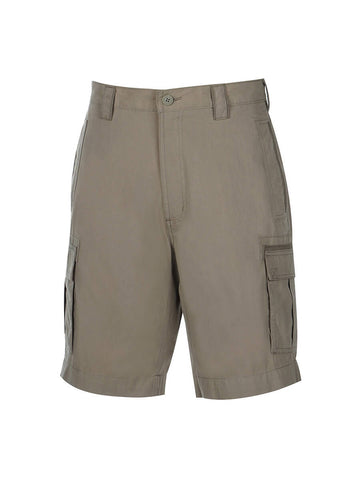 Men's Cargo Short - Expedition