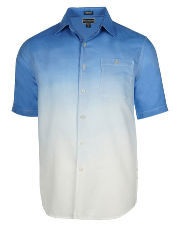 Men's Linen Shirt - Big Dipper