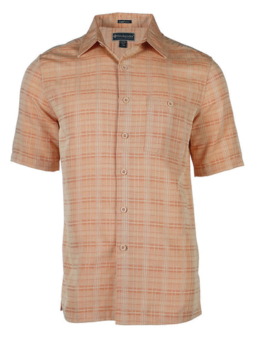 Men's Modal Shirt - Amelia Island (S-2XL)
