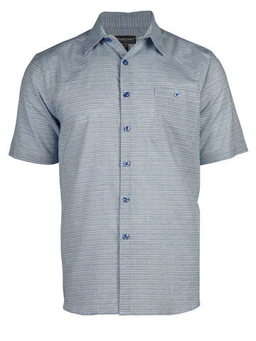Men's Casual Shirt - Latitude (S-2XL)