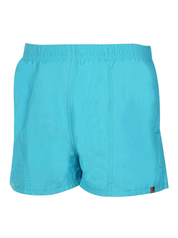 Men's Nylon Swim Trunk - Shorty
