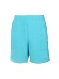 Men's Nylon Swim Trunk - Bay Breeze
