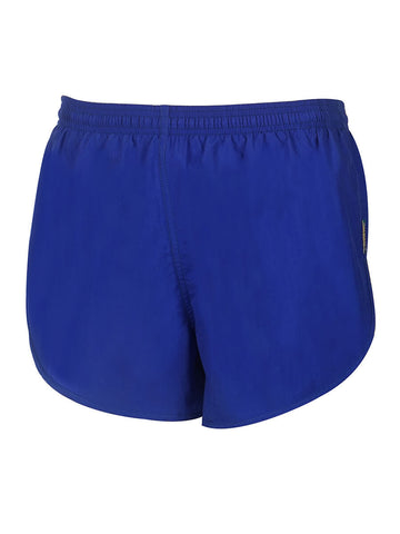 Men's Nylon Swim Trunk - Runner