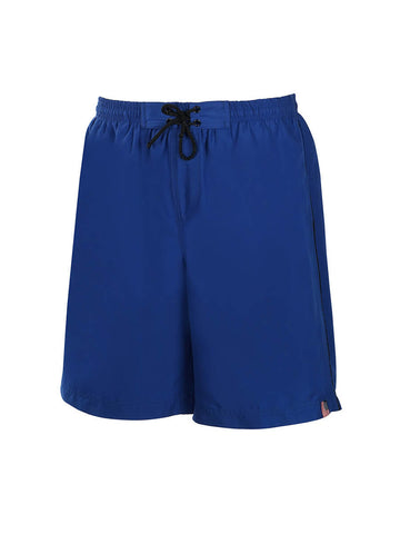 Men's Big Swim Trunk - Surfside (1XL-4XL)