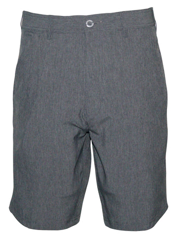 Men's Flat Front Travel Stretch Technology Short - Cape Coral